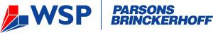 Target PR Client - WSP | Parsons Brinckerhoff
